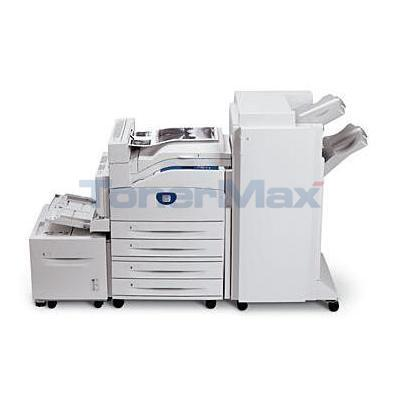 Xerox Phaser 5500DX